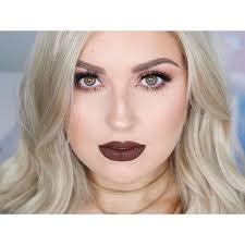 microblading eyebrows bronze makeup makeup obsession makeup junkie hair beauty makeup