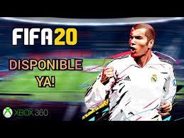 En fifa 17 español xbox 360 descargar ahora tú tienes el control al pelear. Descargar Fifa 20 Xbox 360 Patch Espectacular Actualizado Nuevo Menu Kits 19 20 Y Mas Youtube