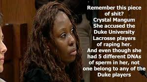 Image result for duke lacrosse scandal pictures
