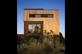Small Picture very small modern house Modern House