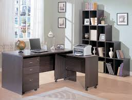 office room decoration. By Office Room Decoration I