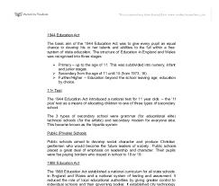 essays about hurricane katrina popular dissertation results disadvantages science technology essay kidakitap com nmctoastmasters effect of technology in education teaching education essays papers