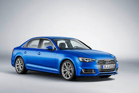 2018 audi order guide. delighful order static photo colour in crystal effect paint finish ara blue on 2018 audi order guide i