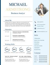 2020 Latest Cv Format 21 Fresher Resume Templates Pdf Doc Free Premium