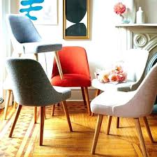 mid century dining room chairs mid century modern table and chairs mid century modern furniture chair