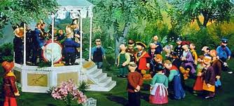Image result for trumpton images free to share