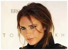 Victoria Beckham S Hair Some Of Her Best Styles Over The Years