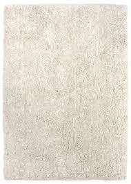 Image Loft Offwhite Shag Area Rug 5 8carpette à Poil Long Loft Blanc Cassé Pi Pi The Brick Loft Offwhite Shag Area Rug 53