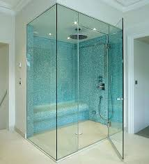 cost of frameless glass shower doors cost of shower doors bathroom traditional with bath glass shower