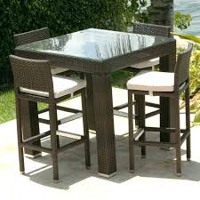 tall outdoor bistro table set outdoor bistro table and chairs tall outdoor table and chairs outdoor tall outdoor bistro table