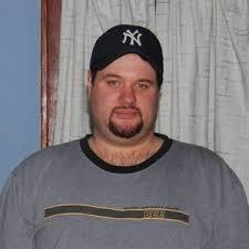 Chris Nabinger Facebook, Twitter & MySpace on PeekYou