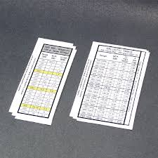 338 Lapua Moa Chart Details About Nsw Operator Sniper Ballistics Chart Stickers Set For Stock Navy Seal Devgru Aor