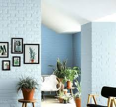 brick wall ideas interior brick wall paint ideas best painted brick walls ideas on painting brick