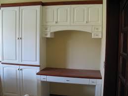 Küchenschränke Schranke Idea