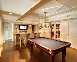 basement pool table. Plain Basement Pool Table And Bar Basement Ideas Melbourne Inside I