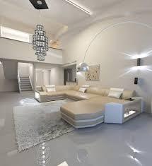Sofa Dreams Wohnlandschaft Presto U Form Kaufen Otto
