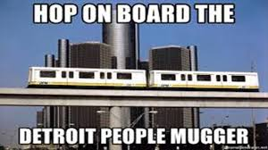 - Michigan Best Compilation Detroit Pure Youtube Memes