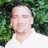 Anthony Lomonaco Facebook, Twitter & MySpace on PeekYou