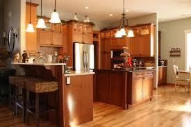 Wood Veneer For Cabinets Exotic Wood Veneer Kitchen Cabinets