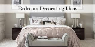 Latest Bedroom Decorating Bedroom Ideas 51 Modern Design Ideas For Your Bedroom The
