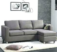 best l shaped sofa designs best l shaped couch l shaped sectional sleeper sofas regarding best l shaped sofa images on best l shaped couch latest l shaped