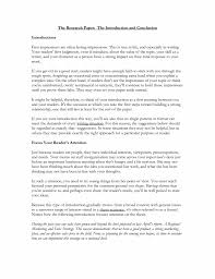 business business essay international business management  20 business essay business business etiquette essay business essay essays on fifth business 20 business essay