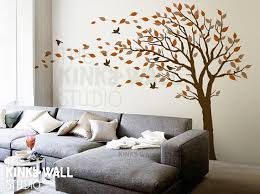 Small Picture Wall stickers vinyl design