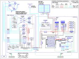 home wind turbine wiring diagram wirdig