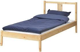 Zanzariera Letto Ikea : E più lettini montessoriani montessori da zero a anni
