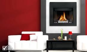 napoleon gas fireplace napoleon gas fireplace logs