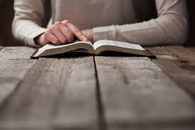 Read The Bible In A Year Chronological Chart How To Read The Bible Chronologically Books Of The Bible
