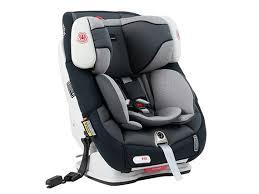 Britax Safe-n-Sound Platinum PRO™   Convertible <b>Car Seats</b>   Britax ...