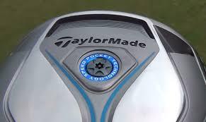 Taylormade Jetspeed Driver Review Golfalot