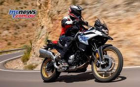 2018 bmw f850gs.  bmw 2018 bmw f 850 gs inside bmw f850gs o