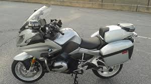 2018 bmw police motorcycle. perfect 2018 and 2018 bmw police motorcycle l