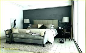 grey bedroom walls with brown furniture ideal decorating with grey and brown decorating with grey and