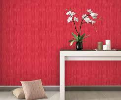 wood texture w065d3tky75 wallpaper