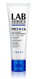 <b>PRO LS</b> All-In-One Face Treatment   <b>Lab Series</b>