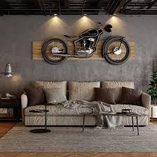 15 latest drawing room design ideas