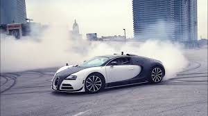Buy the best and latest bugatti veyron tyre on banggood.com offer the quality bugatti veyron tyre on sale with worldwide free shipping. Drifting A Bugatti Veyron 40 000 Tires Destroyed Youtube