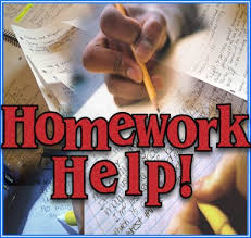 Auburn Public Library   Youth Services   Homework Help