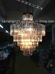 with years of light manufacturing experience ble lighting manufactory has elished long term cooperation with clients in europe the usa