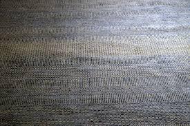 concepts international kabali collection at americasmart rug