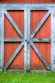 red barn doors. Barn Door 3 Photograph By Dustin K Ryan Red Doors A