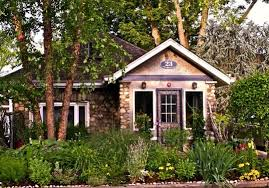 Small Picture Green Country Cottage For Sale Just North of NYC Sustainable