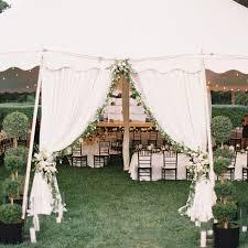 backyard wedding ideas 40 ways to say