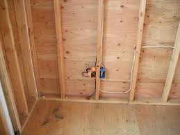 central new jersey tv installation first class electric tv and outlet wiring tv cable wiring in new construction