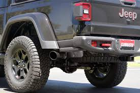 Flowmaster 717912 Flowfx Stainless Steel Cat Back Exhaust System With Single Side Exit