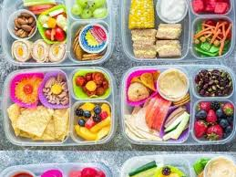 healthy foods for kids lunches. Wonderful Kids Throughout Healthy Foods For Kids Lunches A