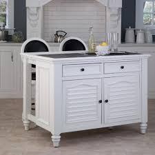 Portable Kitchen Island Kitchens Minimalist Style Portable Kitchen Island With Stools